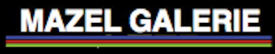 logo-mazelgalerie.png